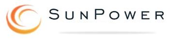 SunPower_Logo
